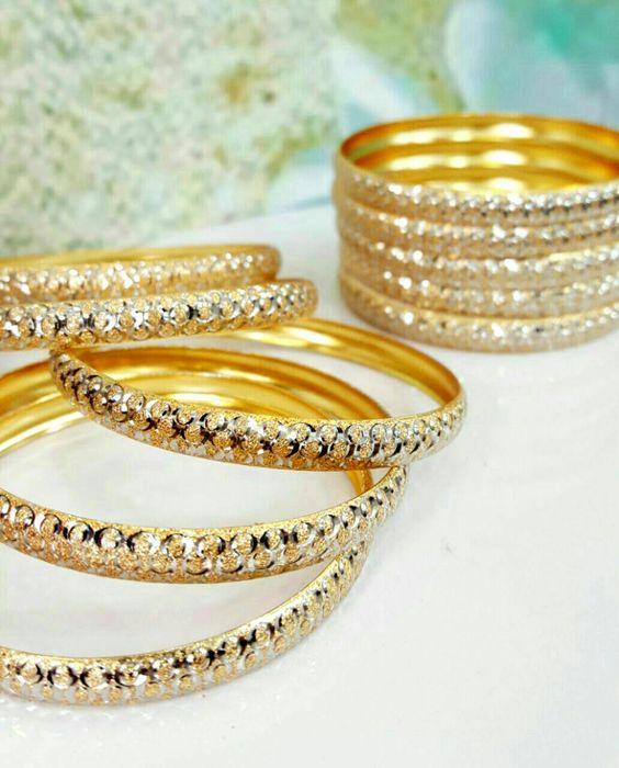 مردم پول ندارند طلا و جواهر بخرند/  چند سالِ پیش از کرونا نیز طلا مانند گذشته متقاضی نداشت