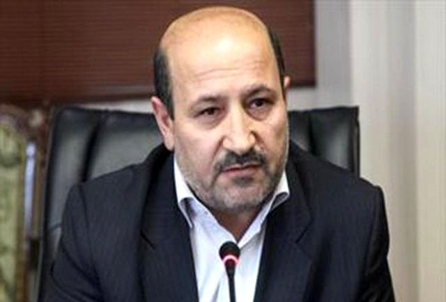 توضیحات معاون سیاسی استاندار آذربایجان غربی در خصوص تغییر فرمانداران