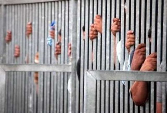 آزادی ۱۰ زندانی بدهکار با کمک نیکوکاران تهرانی