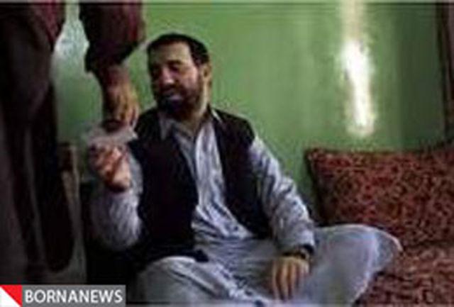 افشای نقش سازمان اطلاعاتی افغانستان در ترور احمد کرزی