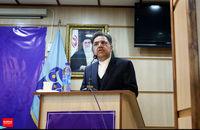 باید به ایده ایران بازگردیم/ قوه قضاییه اگر چه باید مستقل باشد، اما به قوه و دولتی مستقل تبدیل شده است