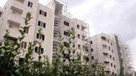 اختلاف قیمت ۲۱/۵ میلیون تومانی مسکن بین منطقه ۱ و ۱۸ تهران/ میانگین قیمت خانه در تهران متری ۱۴ میلیون و ۳۹۰ هزار تومان