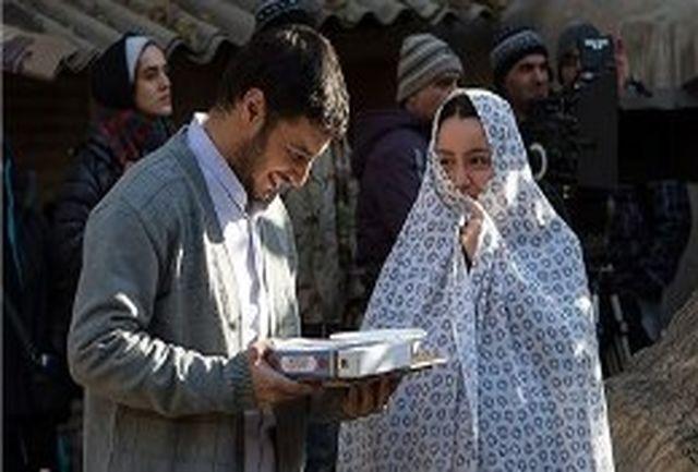 منوچهر محمدی: «فرشتهها با هم میآیند» عید فطر اكران خواهد شد
