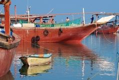 ناپدید شدن 2 صیاد گناوهای در خلیج فارس