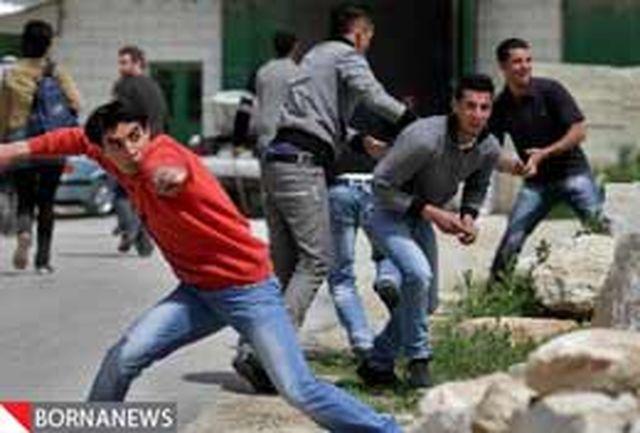 اعلام حالت اضطراری در غزه