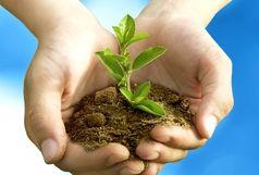 استخدام ۲۰۰ نیروی متخصص در سازمان حفاظت محیط زیست