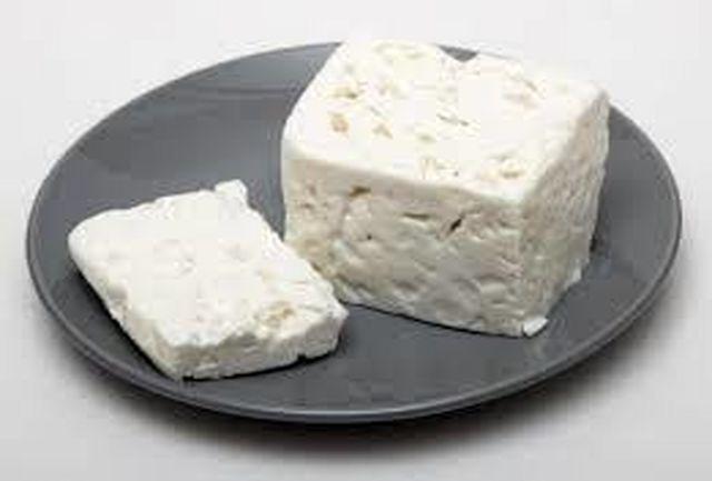 چرا نباید صبحانه پنیر خورد ؟!