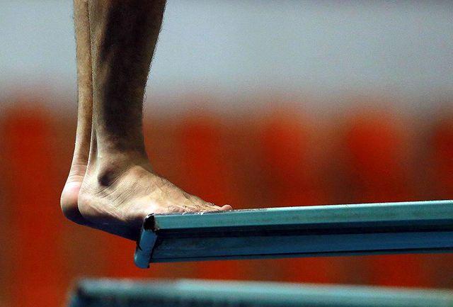 برای حضور پرقدرت در جاکارتا صورت گرفت؛ پیگیری تمرینات تیم ملی شیرجه ایران برای بازیهای آسیایی