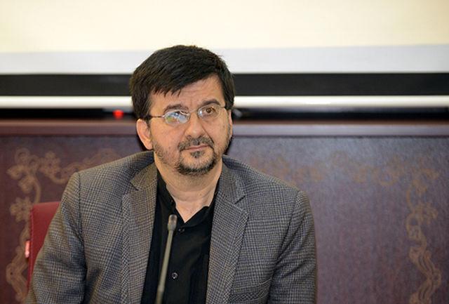 احمدی: کتیرایی از مدیران موفق و با اخلاق ورزش کشور بود