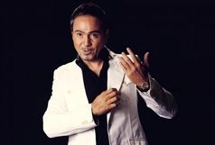 خداحافظی خواننده مطرح از دنیای موسیقی