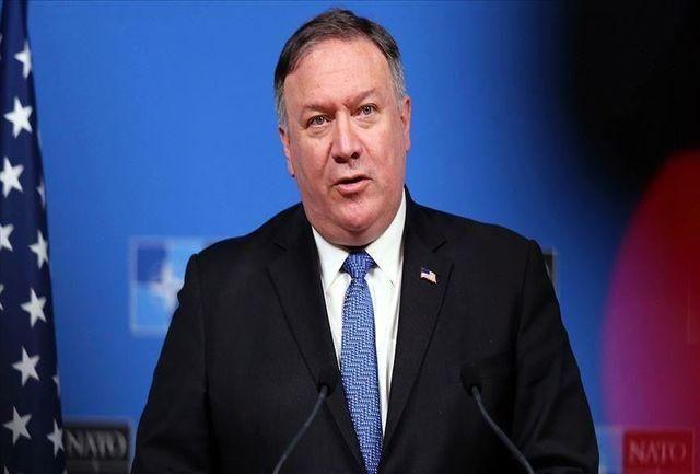 اگر ایران برای مبارزه با تامین مالی تروریسم جدی بود پالرمو را تصویب میکرد