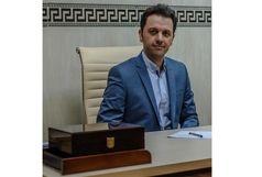 سالانه 70 تا 100 هزار ایرانی گرفتار سکته مغزی میشوند/راهکارهایی برای پیشگیری از سکته مغزی