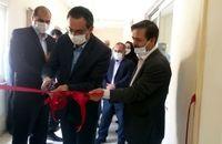 افتتاح مرکز نوآوری و شکوفایی در شهرستان گرگان