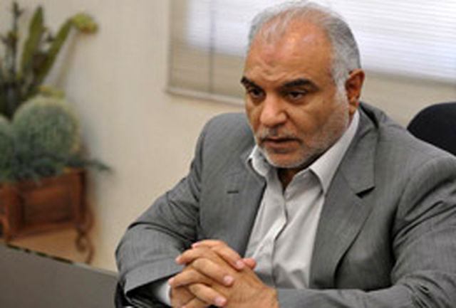 14 طرح معدنی و صنایع معدنی آماده افتتاح است