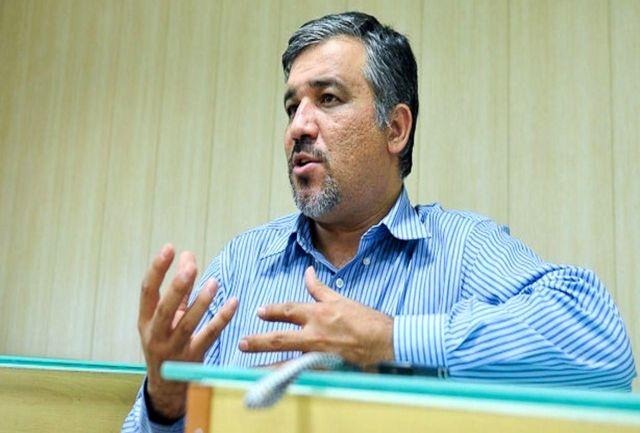 افزایش حاشیه نشینی اطراف شهر مشهد/  مسئولیت استان قدس در برابر حاشیه نشینان چیست؟