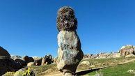 آذربایجان غربی ۴۹ روستای هدف گردشگری دارد