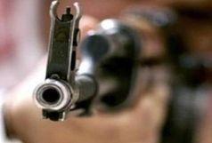 درگیری مسلحانه پلیس با شرور مسلح/شهادت یک نفر از پرسنل ناجا تایید شد