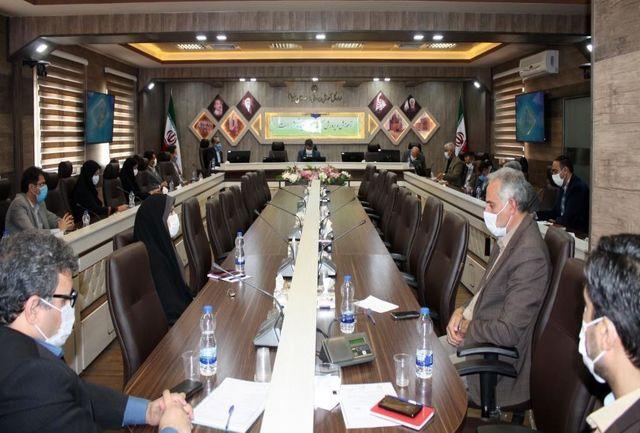 واریز مبلغ بیش از 15 میلیارد ریال بابت سرانه بهداشتی به حساب مدارس استان