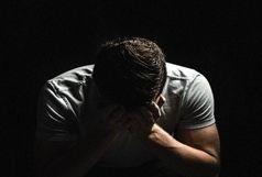 همه چیز درباره افسردگی؛ از مهمترین نشانه ها تا درمان