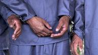 3 هتاک فضای مجازی دستگیر شدند
