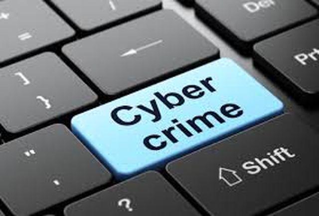 دستگیری باند ۱۱ نفره جرایم سایبری در قم