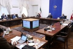 نظر دولت درخصوص تعدادی از طرح های نمایندگان مجلس