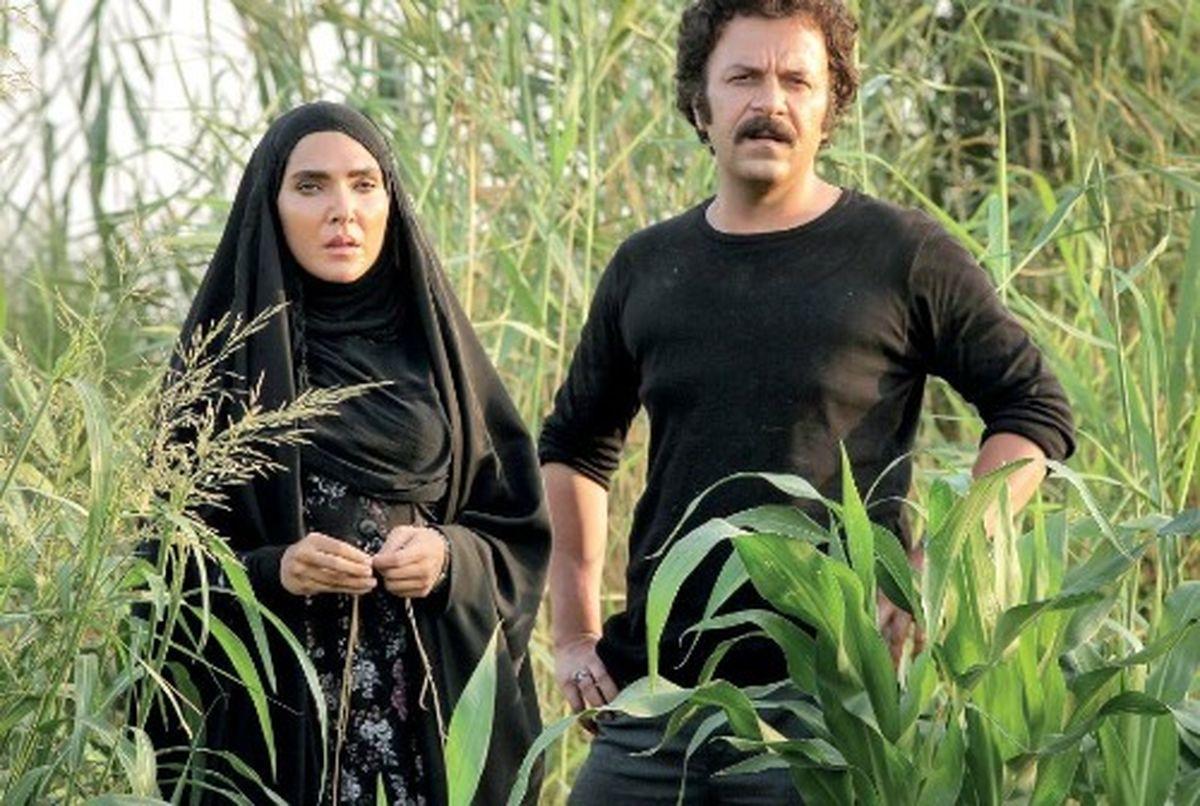 «نیمروز تا تهران» بعد از «گاندو» به پخش می رسد/فیلمبرداری فصل دوم «نجلا» آغاز شد