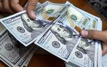 دلار مبادلهای گران شد
