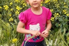 کشف جسد دختر بچه غرق شده الیگودرزی پس از یک ماه
