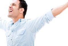 «مردان فعال تر ، مردان سالم تر» ؛ شعار هفته ملی سلامت مردان