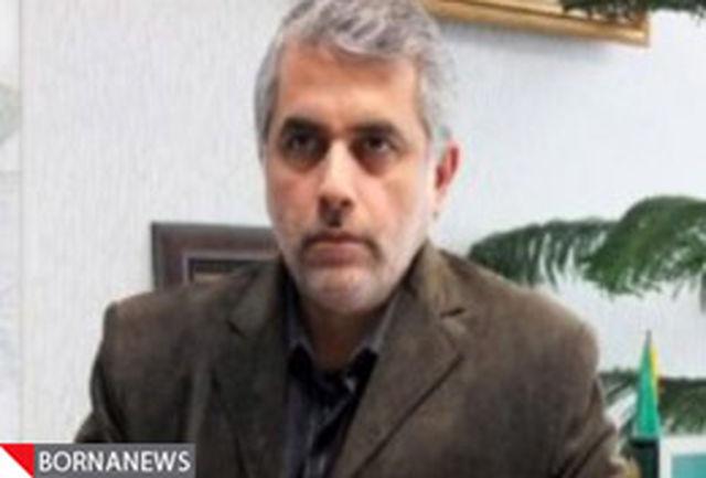 افتتاح 63 پروژه استانی در شهرستان ورامین همزمان با هفته دولت