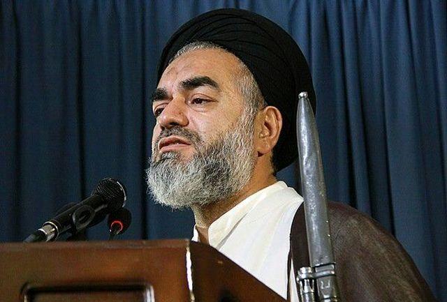 نماز ظهر عاشورا در اصفهان برگزار می شود