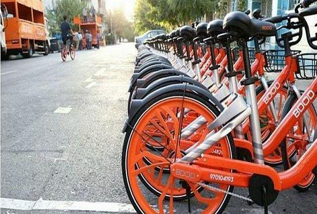 پرداخت تسهیلات جهت خرید دوچرخه برای هر شهروند