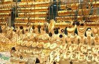 طلا گران می شود؟