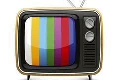برنامه زمان بندی مدرسه تلویزیونی ایران اعلام شد
