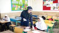 کادر آموزشی متخلف: پول بدهید تا آموزش و تمرین دریافت کنید/ معاون ابتدای وزارت آموزش و پرورش: اخذ هر گونه وجه اضافه از سوی مدرسه  و معلم تخلف است
