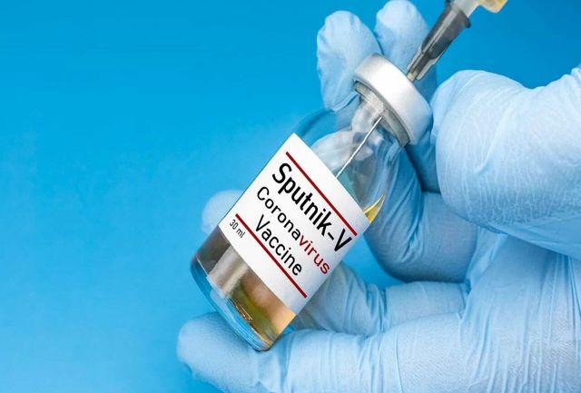 بدون وسواس، هر واکسن کرونایی که در دسترستان بود را تزریق کنید