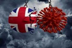 رای الیوم:ویروس کرونا در انگلیس ساخته شده است