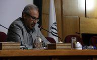 ثبت نام 58 نفر تا پایان روز سوم ثبت نام انتخابات مجلس در استان کرمان