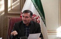 شاهد کاهش تورهای ورودی به ایران و اصفهان هستیم