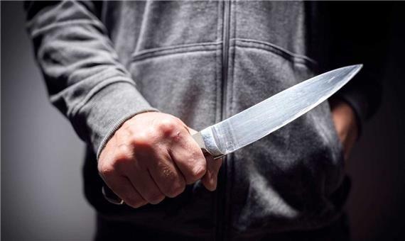 جزئیات قتل پسر ۱۲ ساله توسط برادر ۸ سالهاش به خاطر تلفنهمراه