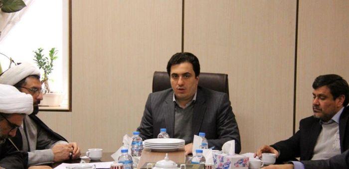 نامزدهای نمایندگی مجلس از طرح مسائل قومیتی ،تفرقه افکنانه اجتناب کنند