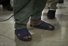 دستگیری قاتل فراری در یکی از روستاهای شهرستان ملکان