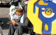 تشکیل ۲۵ شبکه امداد فرهنگی در روستاهای قزوین