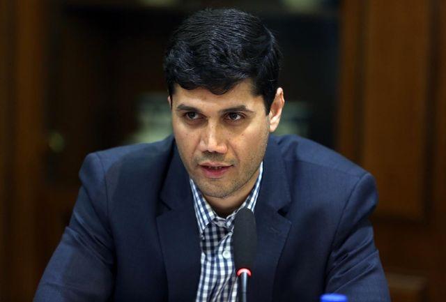 حقوق فروردین ماه بازنشستگان کشوری همراه با 400 هزار تومان علی الحساب پرداخت شد