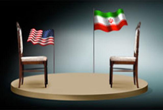 توجیه برایان هوک برای ممنوعیت سفر ایرانیان به آمریکا