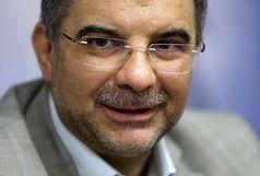 وزارت بهداشت در 40 سال گذشته برای بهبود شرایط سلامت ایرانیان چه کرده است؟