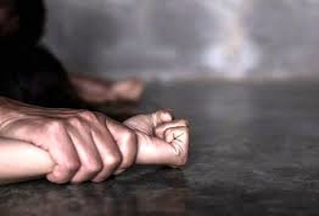 تعرض مأمور قلابی شرکت آب به زنان خانهدار