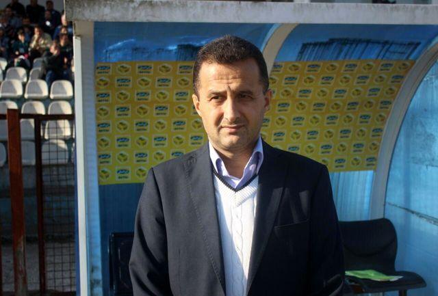 باشگاه پرسپولیس به صورت کتبی به فدراسیون فوتبال تضمین حقوقی داده است/ آرای کمیته وضعیت مورد تایید فیفاست