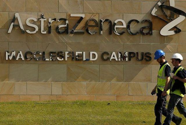 این شرکت واکسن سازی به شکست در درمان کرونا با آنتی بادی اعتراف کرد